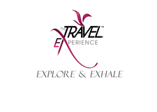 The Travel Experience, LLC logo