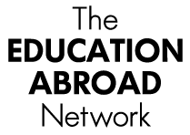 The Education Abroad Network (TEAN) logo