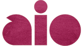 Aio Advocate Training - AAA1.072313