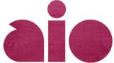 Aio Advocate Training - AAM1.072913