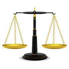 Social Justice Ministry logo