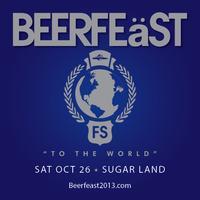 BeerFeast Sugar Land
