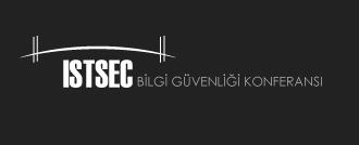 IstSec '14 İstanbul Bilgi Güvenliği Konferansı
