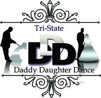DADDY DAUGHTER DANCE IIII