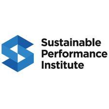 Sustainable Performance Institute logo