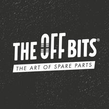 THE OFFBITS logo