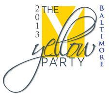 Yellow Party Baltimore Presented by AutoNation