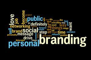 Discover your Personal Brand Deep Dive Workshop
