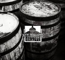 Whiskey Barrel Tour