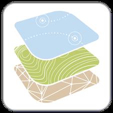 Survey4BIM logo