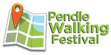 Pendle Borough Council logo