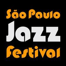São Paulo Jazz Festival 2018 logo