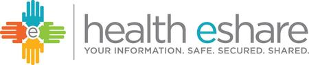 Health eShare Direct Educational Conference: Memphis