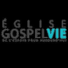 Église Gospelvie logo