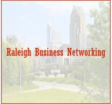 Raleigh Business Networking logo