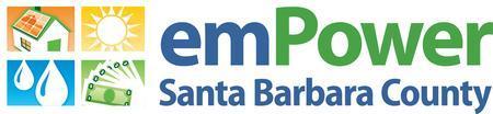 emPowerSBC Homeowner BBQ & Workshop-Santa Barbara