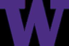University of Washington - College of the Environment logo