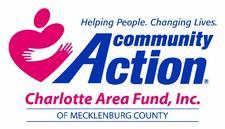 Charlotte Area Fund, Inc. logo