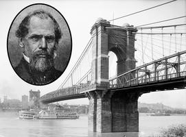Life of Roebling