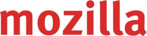 Mozilla London Launch - Monday Mobile Madness