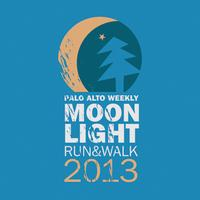 29th Annual Moonlight Run and Walk