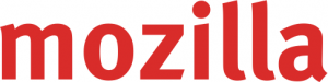 Mozilla London Launch - Geek Bowling
