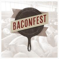 Tricities Bacon Fest 2013