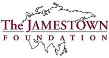 The Jamestown Foundation logo