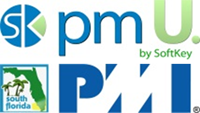 PMP Prep Boot Camp Broward Aug 10, 17, 24, Sep 7