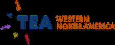 TEA Western Division logo