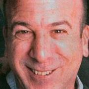 """DAVID GUSSIN to be honored as one of """"Long Island's..."""