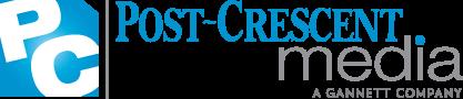 Post-Crescent Media Digital Seminar