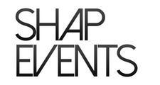 Shap Events logo