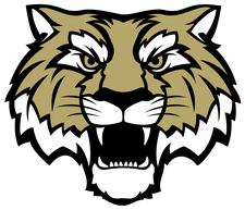 Lebanon High School logo