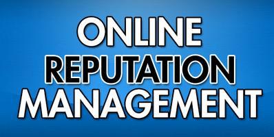 Public Relations and Reputation Management Workshop