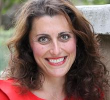 Life Application Workshops with Dr. Christy D.