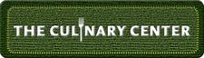 The Culinary Center @ Whole Foods Market - Sacramento logo