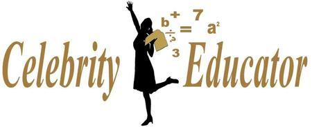 2013 Celebrity Educator's Conference (Motivation,...