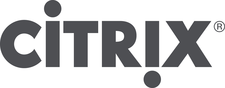 Citrix HOW logo