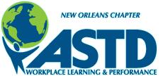ASTD-NOLA Membership