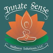 Innate Sense Wellness Solutions, LLC. logo