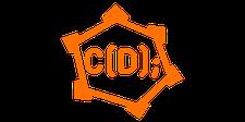 CoderDojo Groenlo logo