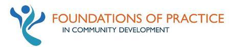 Understanding Communities and Their Dynamics 2013