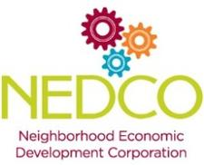 NEDCO (Lane) logo