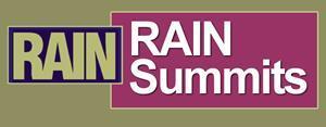 RAIN Summit Orlando 2013