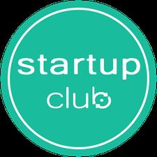 Associazione Startup Club logo