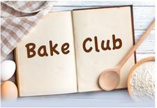 Canberra Bake Club logo
