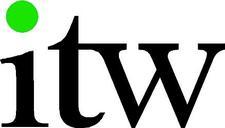 itw - Institut für Aus- und Weiterbilung gGmbH logo
