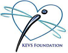 KEVS Foundation, Inc. logo