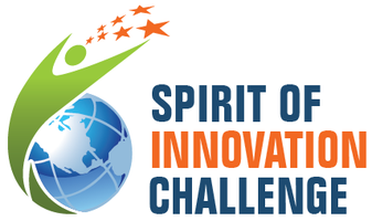 Spirit of Innovation Challenge - Launch Party